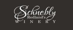 Schnebly Redland's Wine Run 5k