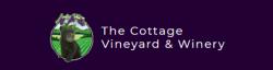 The Cottage Wine Run 5k