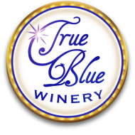True Blue Wine Run 5k
