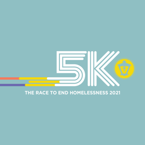 2021 Atlanta Mission 5K Race to End Homelessness