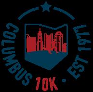 AEP Ohio Columbus 10K Presented by Orangetheory Fitness