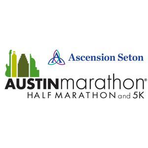Ascension Seton Austin Marathon