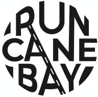 RUN CANE BAY 5k & 10k