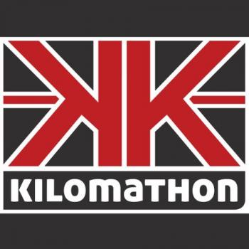 2022 Kilomathon 6.5K