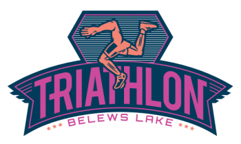 Belews Lake Olympic and Sprint Triathlon