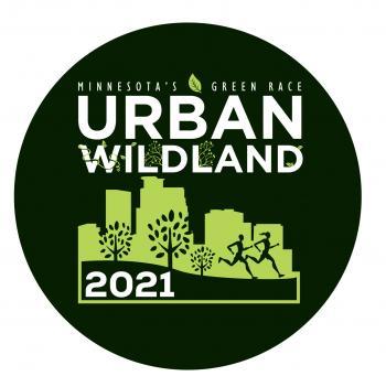 Urban Wildland Half Marathon