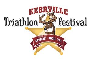 Kerrville Triathlon Festival - Sprint, Quarter & Half