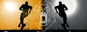 The 24 Hour Lions Roar