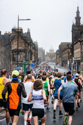 2022 Marathon Calendar.Marathon Race 2022 Edinburgh Marathon Potterrow Edinburgh Scotland United Kingdom On 29 May 2022 Race Calendar Running