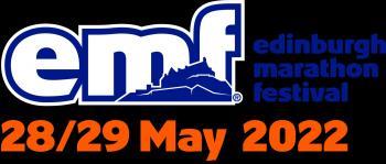 2022 Edinburgh Marathon Festival 5K