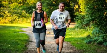 HardAsSnails Midweek Trail Wednesday 28th July 2021