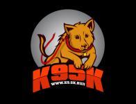 Racine County K9-5K & 1.0 Mile Walk/Run
