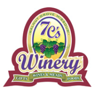 Wine Run 5k-7Cs Winery