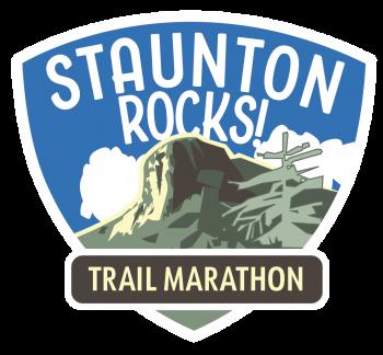 Staunton Rocks! Marathon & Half