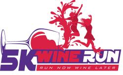 DC Estates Wine Run 5k