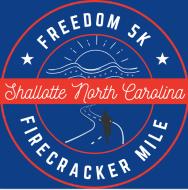 Freedom 5K & Firecracker Fun Run