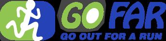 Triad GO FAR Community 5K & Fun Run