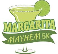Margarita Mayhem 5K