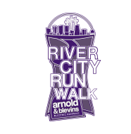 River City Run/Walk 5K 2021