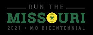 Run the Missouri Virtual Challenge