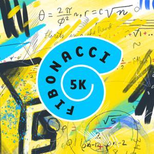 Vimazi Fibonacci 5k