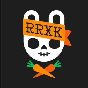 Vimazi Rabbit Rally 10k