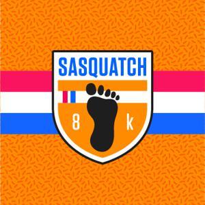 Vimazi Sasquatch 8k