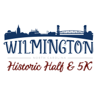 Wilmington Historic Half & 5K