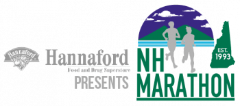 The New Hampshire Marathon