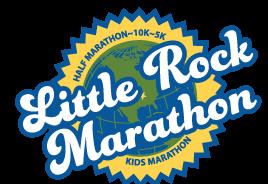 Little Rock Marathon Race Weekend