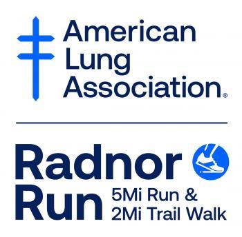 44th Annual Radnor Run