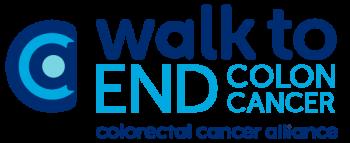 Buffalo Walk to End Colon Cancer
