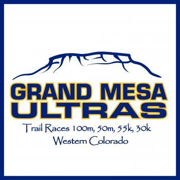 Grand Mesa Ultras