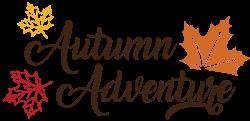 Autumn Adventure KC