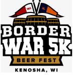 Border War 5K Run/Walk