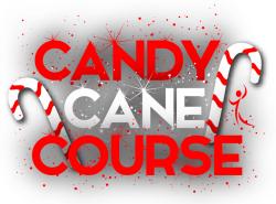 Candy Cane Course KC 5K