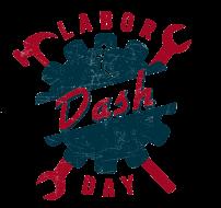 Labor Day Dash KC
