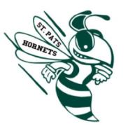 Hornet Hustle Run