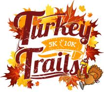 Turkey Trails KC