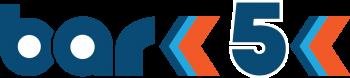 Bar K 5K
