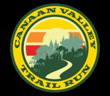 Canaan Valley Trail Run