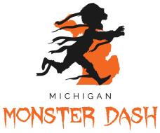 Michigan Monster Dash