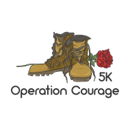 Operation Courage 5K