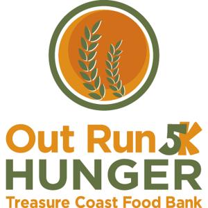 Out Run Hunger 5K