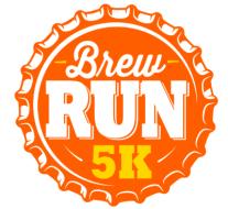 Will County Brew Run 5k