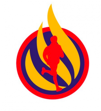 Fight the Flame 5k and 1k Family Stroll & Roll