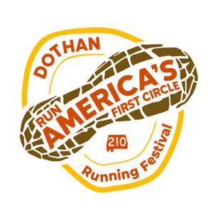 Dothan Running Festival