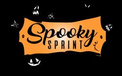 Spooky Sprint STL