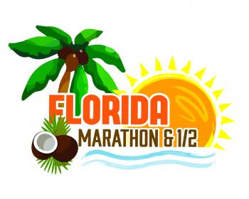 The Florida Marathon & Half Marathon