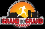 g2g_logo
